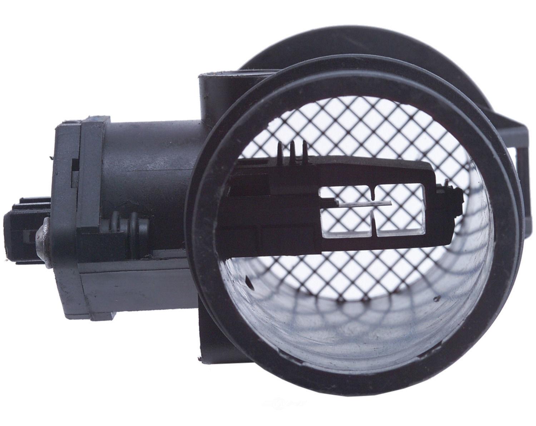CARDONE REMAN - Mass Air Flow Sensor - A1C 74-10079
