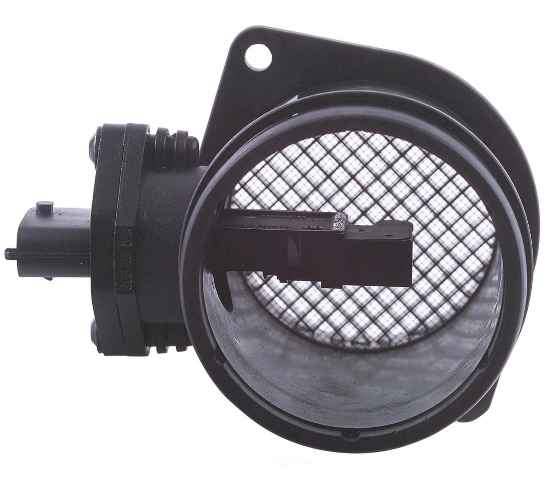 CARDONE/A-1 CARDONE - Remanufactured Mass Air Flow Sensor - A1C 74-10080