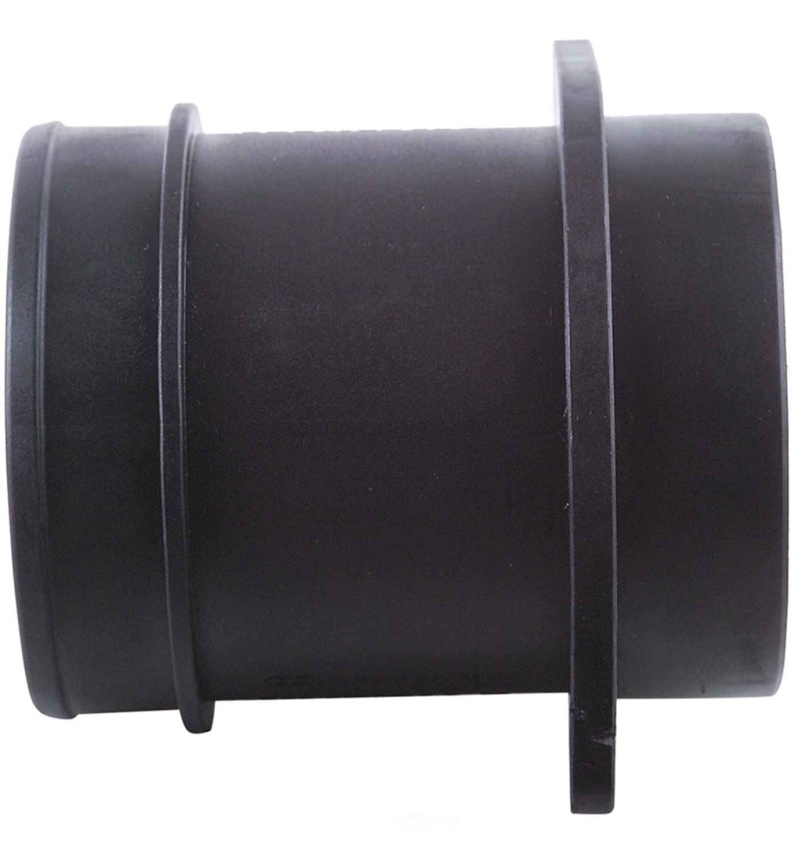 cardone/a-1 cardone - mass air flow sensor - part number: 74-10080