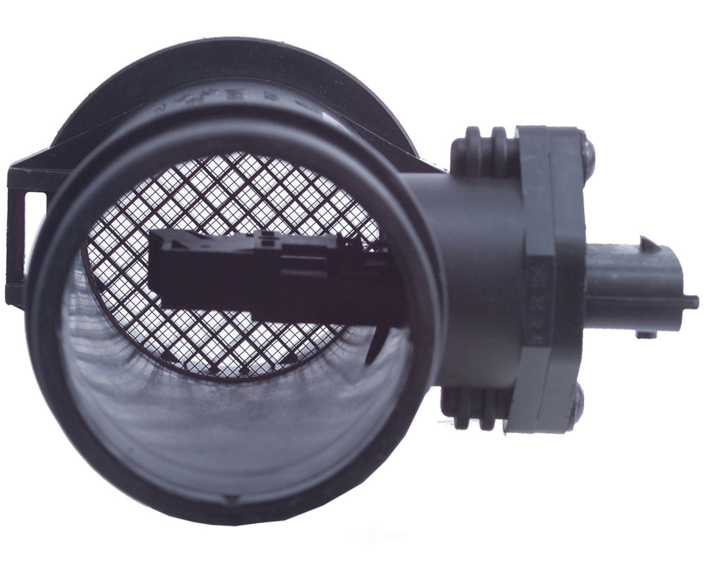 CARDONE REMAN - Mass Air Flow Sensor - A1C 74-10089