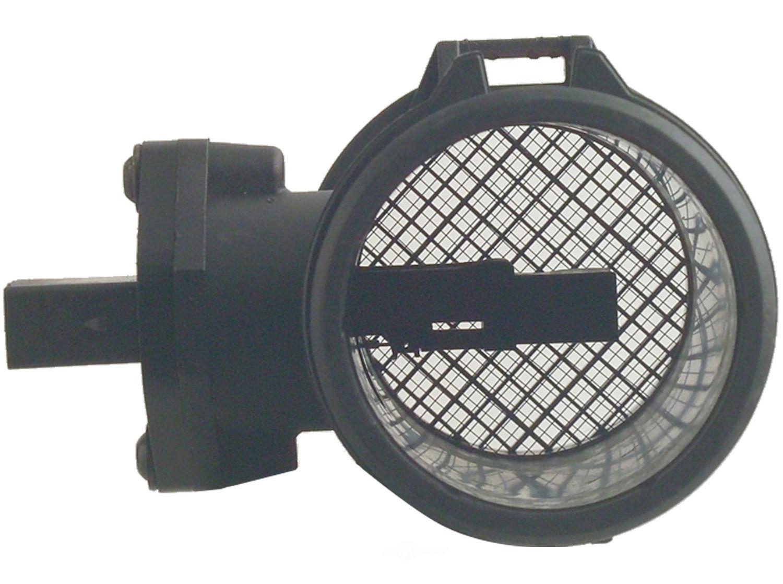 CARDONE/A-1 CARDONE - Remanufactured Mass Air Flow Sensor - A1C 74-10099