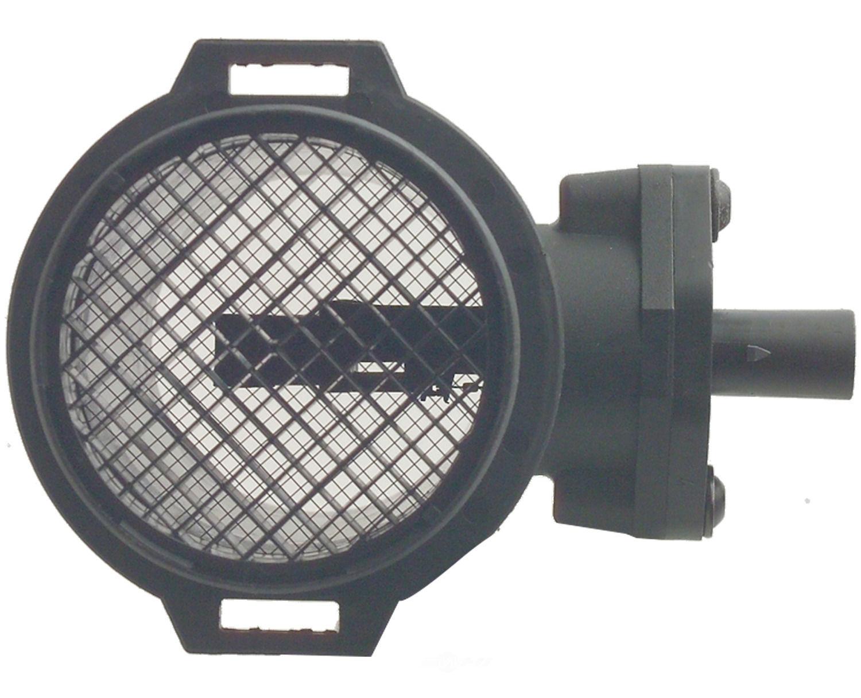CARDONE/A-1 CARDONE - Mass Air Flow Sensor - A1C 74-10099
