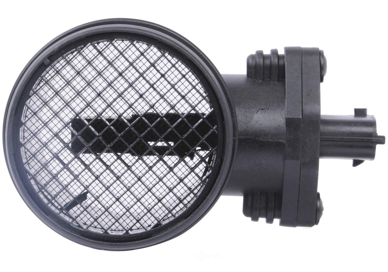 CARDONE REMAN - Mass Air Flow Sensor - A1C 74-10103