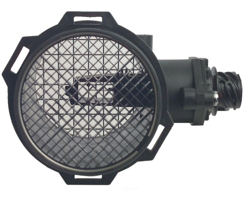 CARDONE/A-1 CARDONE - Reman Mass Air Flow Sensor - A1C 74-10115