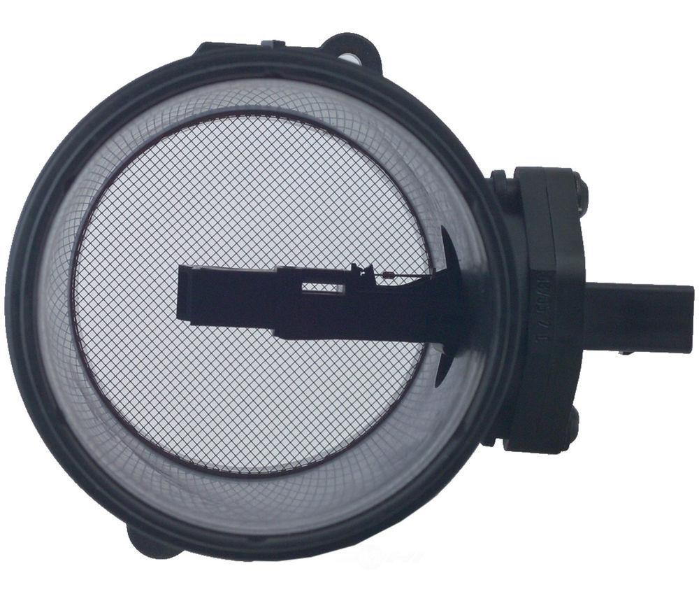 CARDONE / A-1 CARDONE - Reman A-1 Cardone Mass Air Flow Sensor - A1C 74-10120