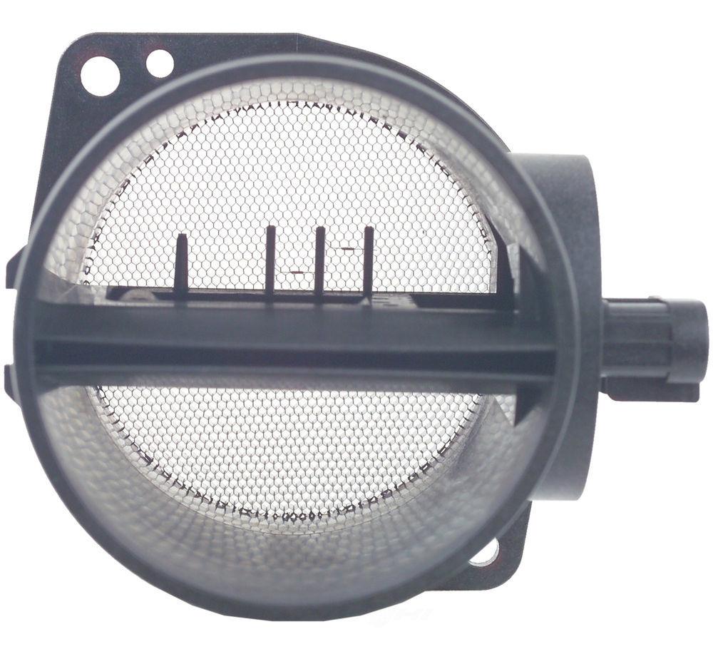 CARDONE/A-1 CARDONE - Remanufactured Mass Air Flow Sensor - A1C 74-10140