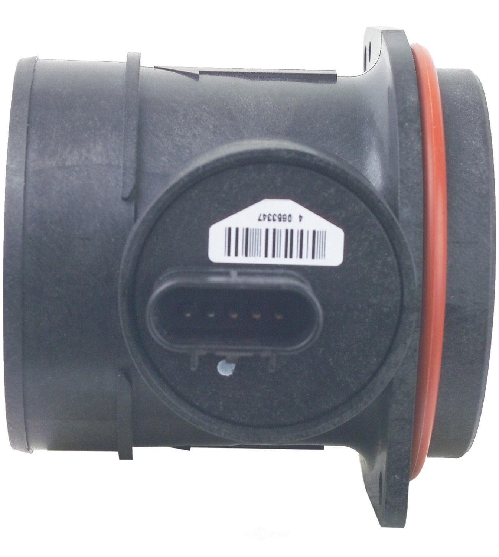 CARDONE/A-1 CARDONE - Reman Mass Air Flow Sensor - A1C 74-10140