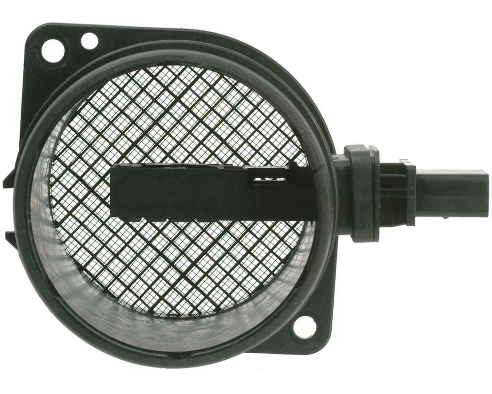 CARDONE REMAN - Mass Air Flow Sensor - A1C 74-10154