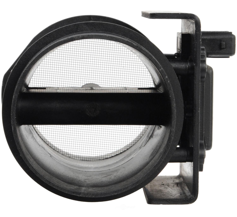 CARDONE REMAN - Mass Air Flow Sensor - A1C 74-10274