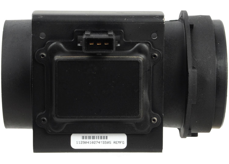 Cardone Industries 74-50009 Remanufactured Air Mass Sensor