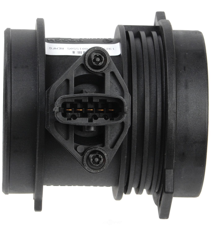 CARDONE/A-1 CARDONE - Reman Mass Air Flow Sensor - A1C 74-10280