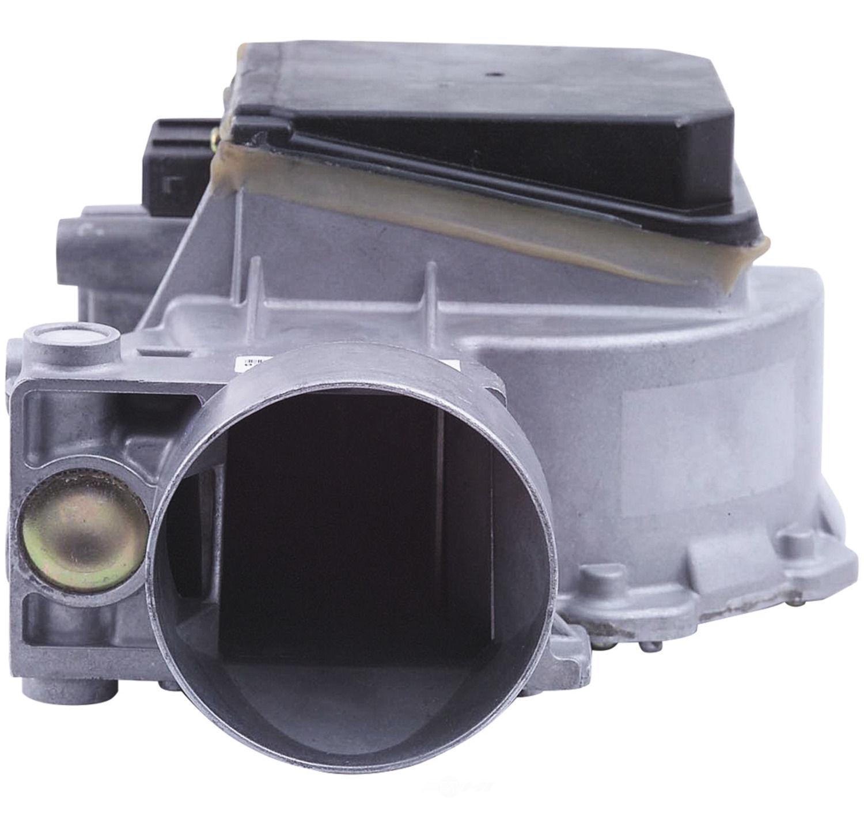CARDONE/A-1 CARDONE - Reman Mass Air Flow Sensor - A1C 74-20006
