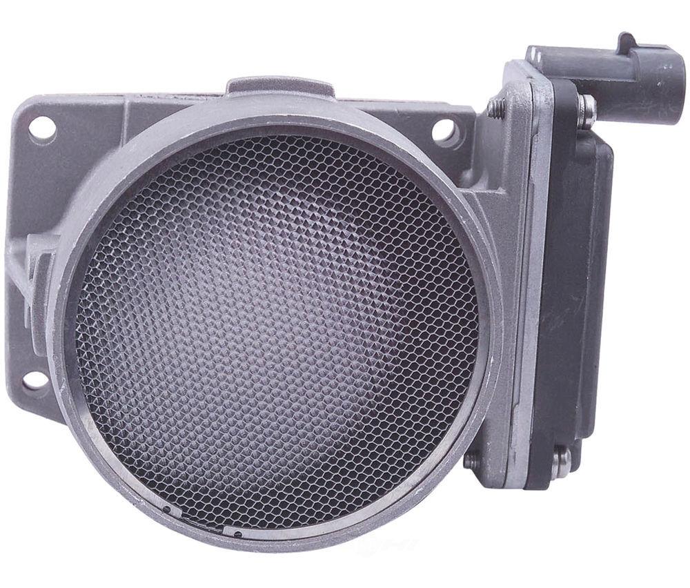 CARDONE REMAN - Mass Air Flow Sensor - A1C 74-2799