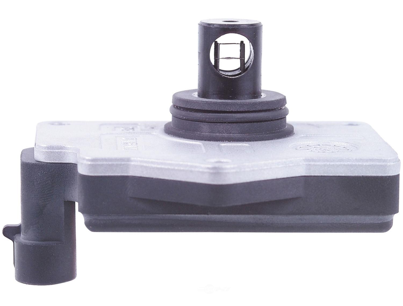 CARDONE/A-1 CARDONE - Mass Air Flow Sensor - A1C 74-50001