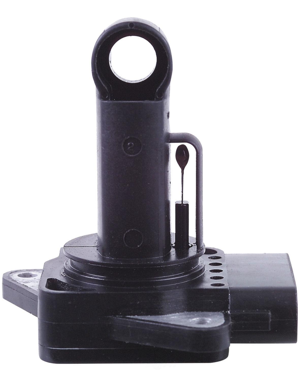 CARDONE/A-1 CARDONE - Mass Air Flow Sensor - A1C 74-50009