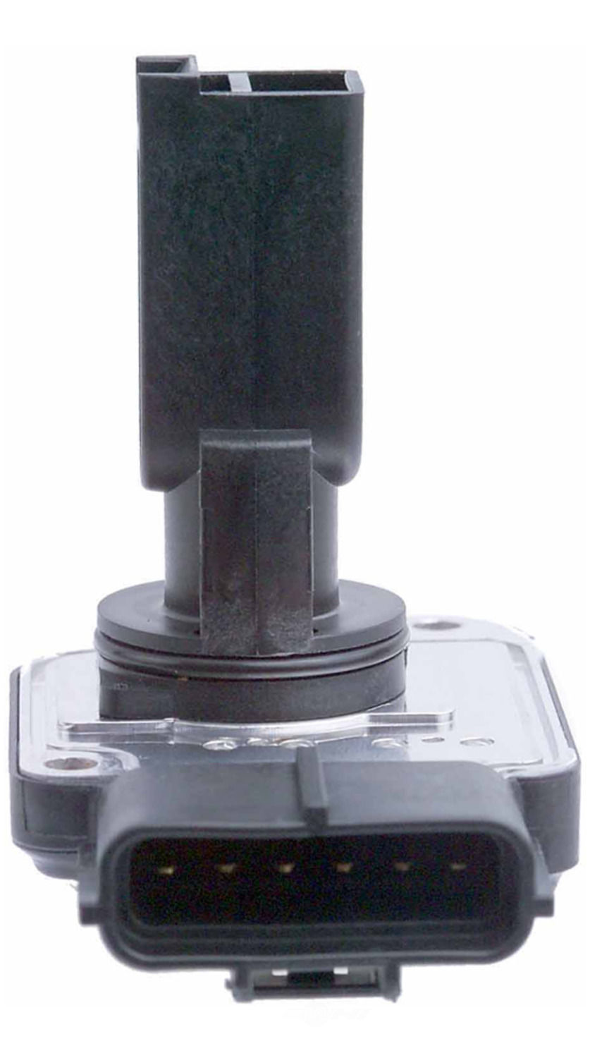 CARDONE REMAN - Mass Air Flow Sensor - A1C 74-50019