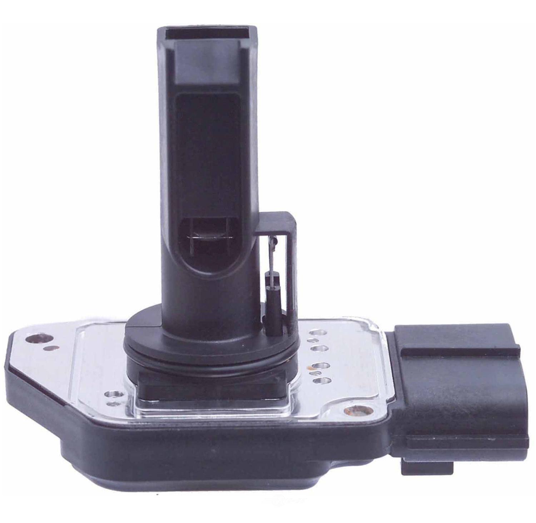CARDONE REMAN - Mass Air Flow Sensor - A1C 74-50019