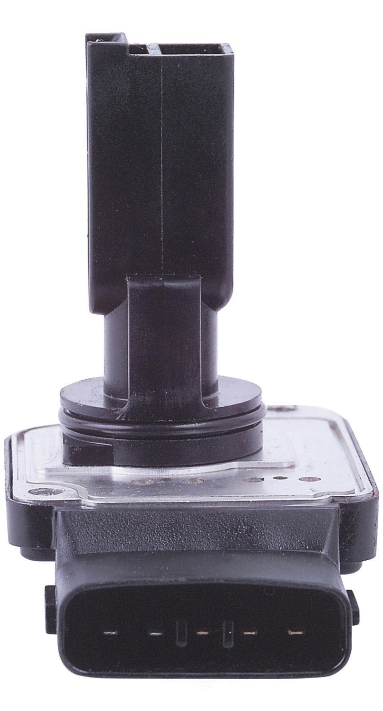 CARDONE REMAN - Mass Air Flow Sensor - A1C 74-50022