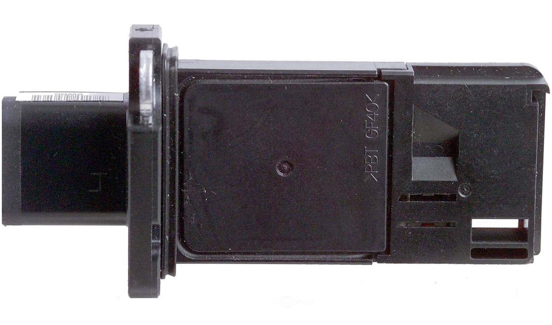 CARDONE REMAN - Mass Air Flow Sensor - A1C 74-50031