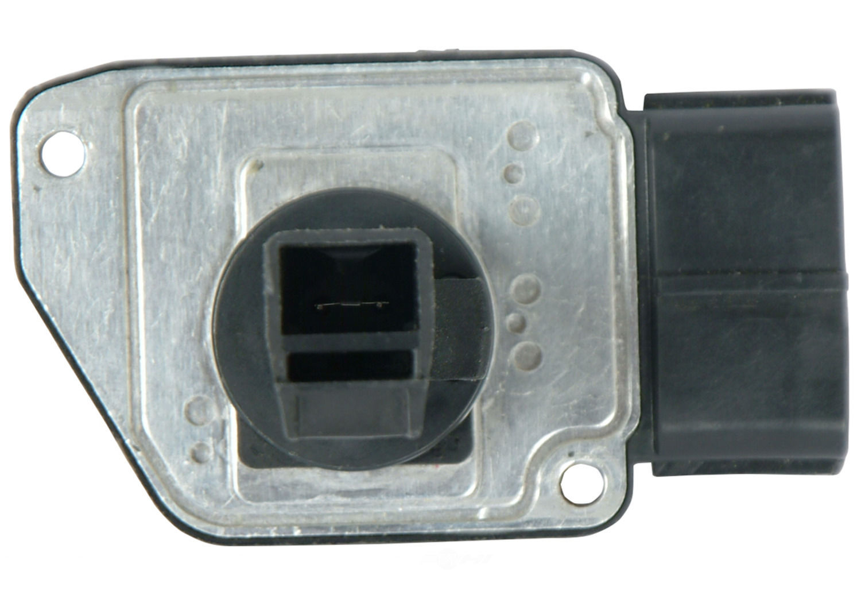 CARDONE/A-1 CARDONE - Remanufactured Mass Air Flow Sensor - A1C 74-50033