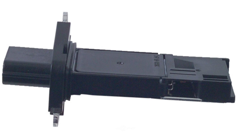 CARDONE REMAN - Remanufactured Mass Air Flow Sensor - A1C 74-50036
