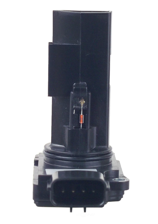 CARDONE REMAN - Mass Air Flow Sensor - A1C 74-50046