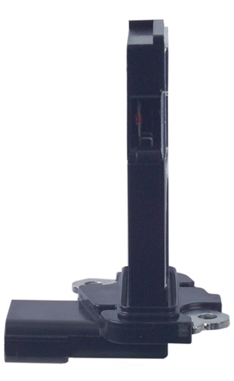 CARDONE/A-1 CARDONE - Remanufactured Mass Air Flow Sensor - A1C 74-50047