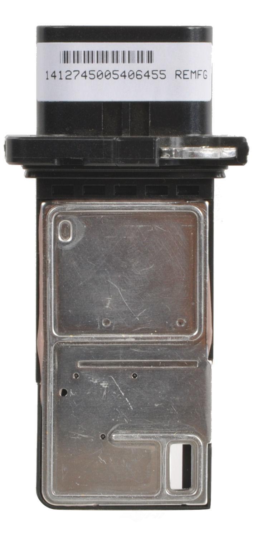 CARDONE REMAN - Reman Mass Air Flow Sensor - A1C 74-50054