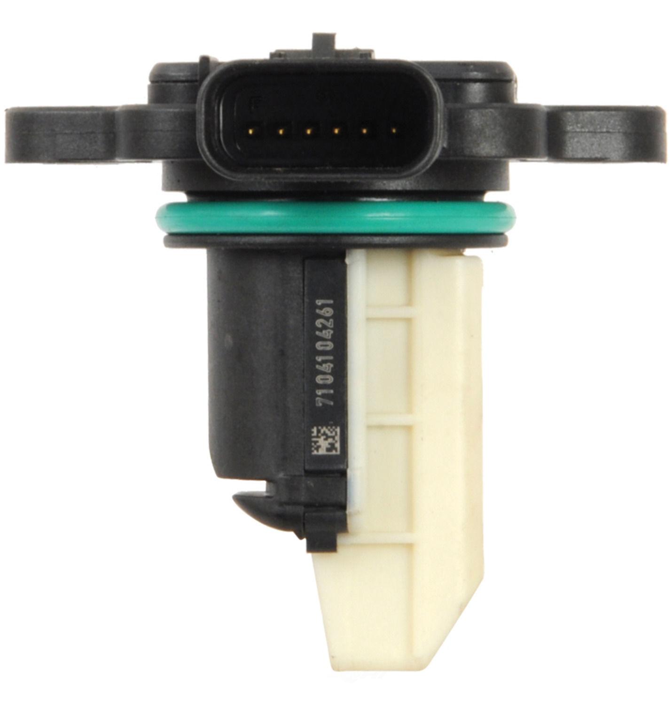 CARDONE REMAN - Mass Air Flow Sensor - A1C 74-50066