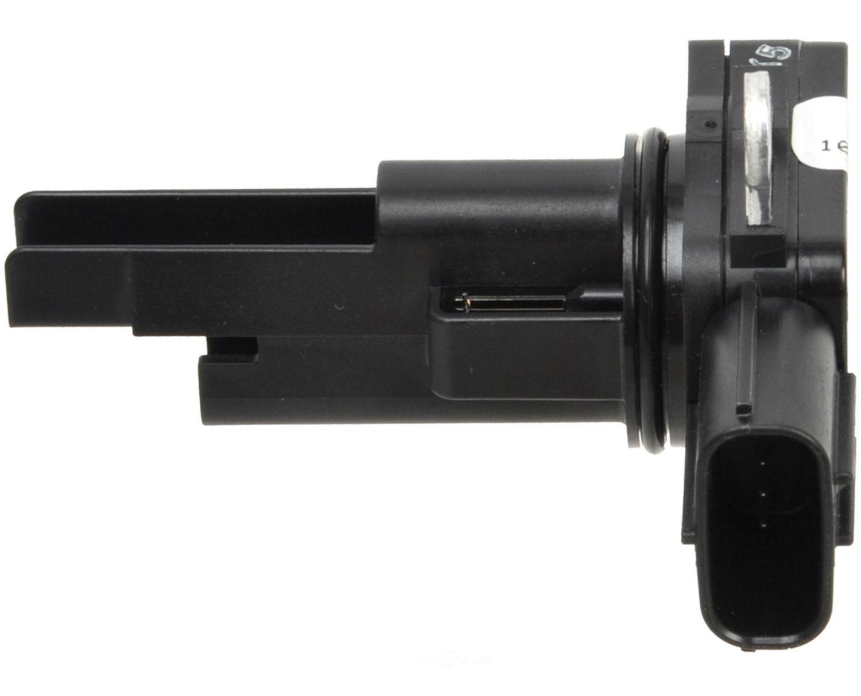 CARDONE REMAN - Mass Air Flow Sensor - A1C 74-50073