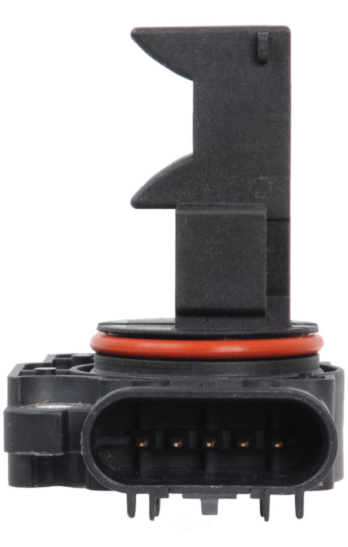 CARDONE REMAN - Reman Mass Air Flow Sensor - A1C 74-50074