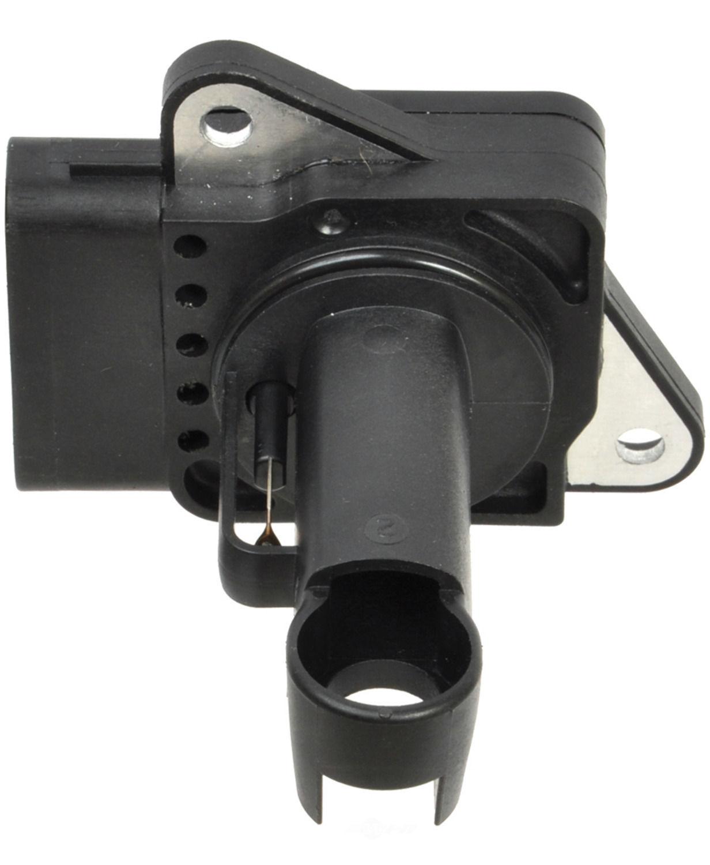 CARDONE/A-1 CARDONE - Mass Air Flow Sensor - A1C 74-50078