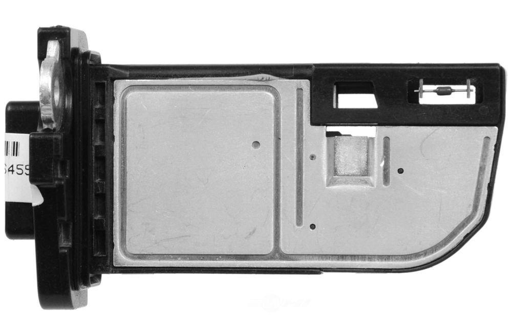 CARDONE/A-1 CARDONE - Remanufactured Mass Air Flow Sensor - A1C 74-50087