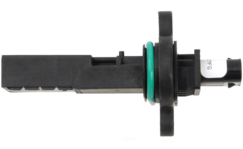 CARDONE REMAN - Mass Air Flow Sensor - A1C 74-51002