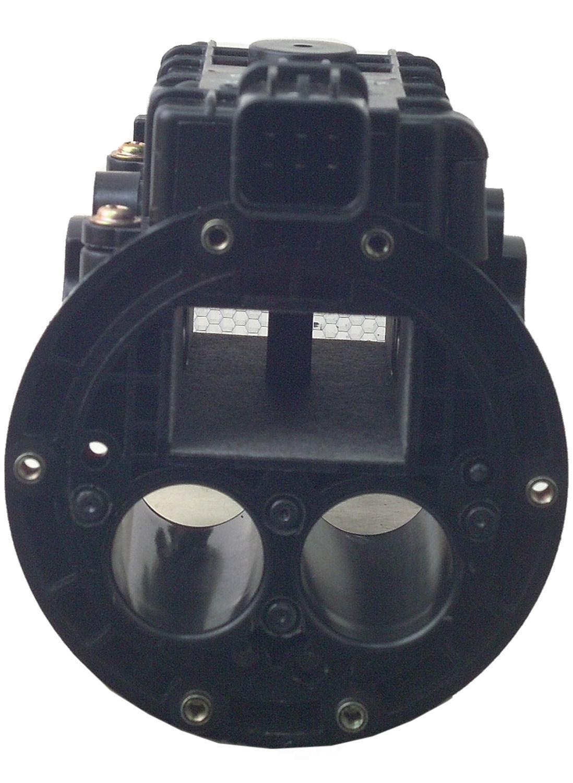 CARDONE REMAN - Mass Air Flow Sensor - A1C 74-60031