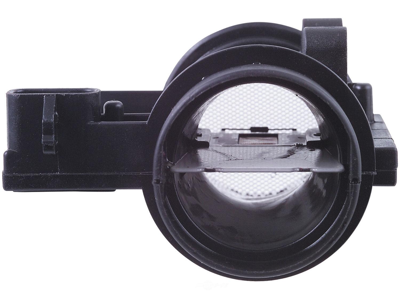 CARDONE REMAN - Mass Air Flow Sensor - A1C 74-7539
