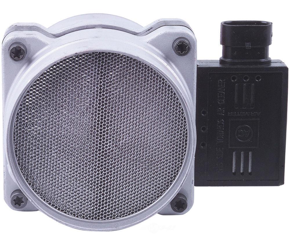CARDONE/A-1 CARDONE - Mass Air Flow Sensor - A1C 74-8308