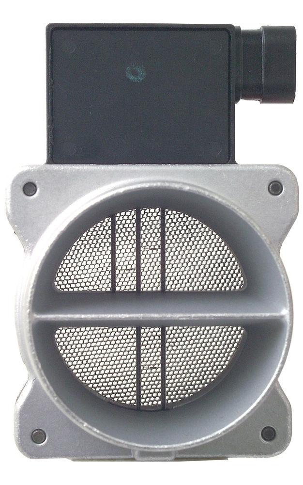 CARDONE/A-1 CARDONE - Mass Air Flow Sensor - A1C 74-8309
