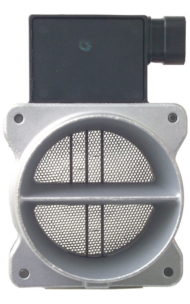 CARDONE/A-1 CARDONE - Remanufactured Mass Air Flow Sensor - A1C 74-8309