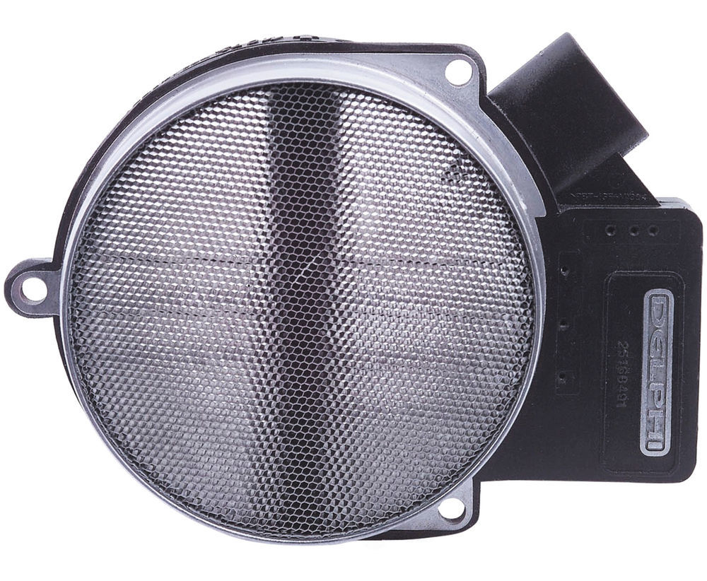 CARDONE REMAN - Mass Air Flow Sensor - A1C 74-8411