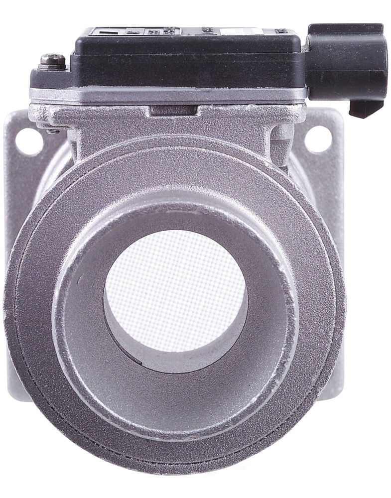 CARDONE REMAN - Mass Air Flow Sensor - A1C 74-9503