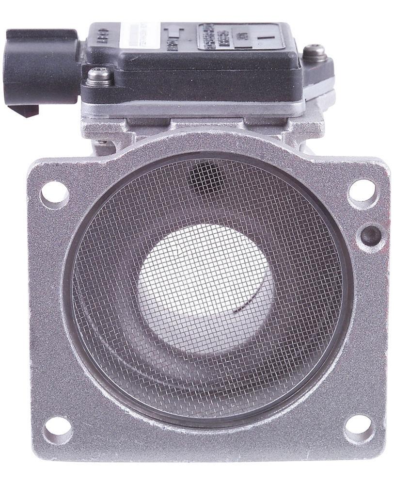 CARDONE REMAN - Mass Air Flow Sensor - A1C 74-9503