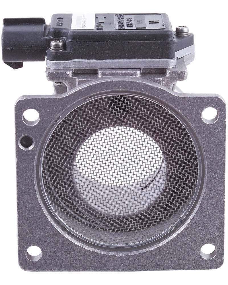 CARDONE REMAN - Mass Air Flow Sensor - A1C 74-9505