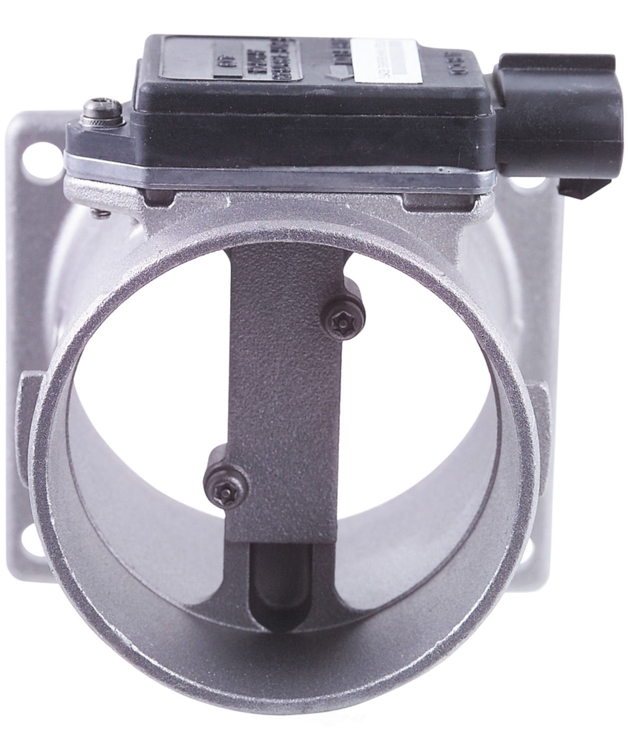 CARDONE REMAN - Mass Air Flow Sensor - A1C 74-9508
