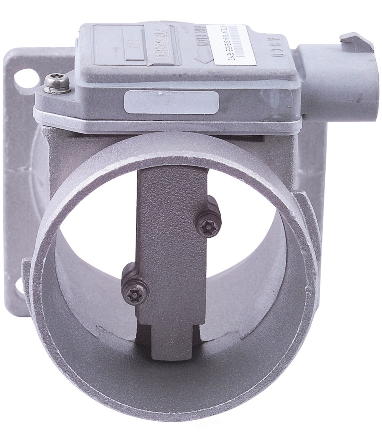 CARDONE REMAN - Mass Air Flow Sensor - A1C 74-9513