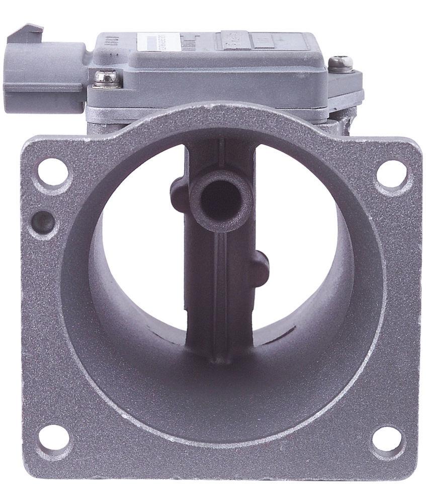 CARDONE REMAN - Mass Air Flow Sensor - A1C 74-9513