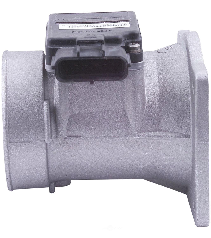 CARDONE/A-1 CARDONE - Remanufactured Mass Air Flow Sensor - A1C 74-9526