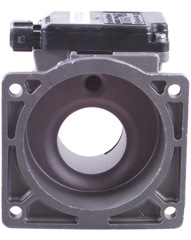 CARDONE/A-1 CARDONE - Reman Mass Air Flow Sensor - A1C 74-9530