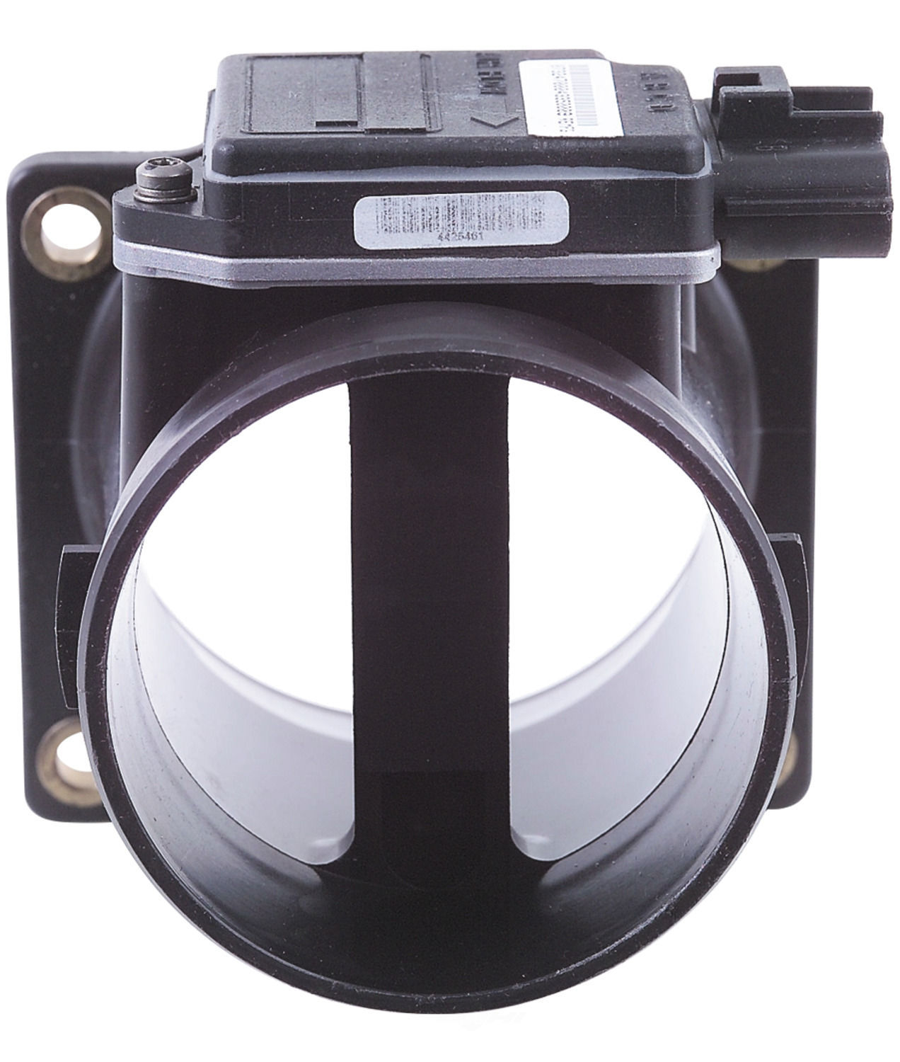 CARDONE REMAN - Mass Air Flow Sensor - A1C 74-9538
