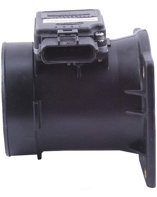CARDONE/A-1 CARDONE - Remanufactured Mass Air Flow Sensor - A1C 74-9540